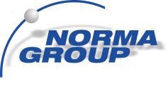 Norma_Group