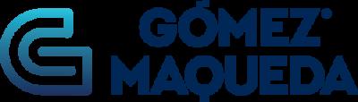 Gomez Maqueda - Material Eléctrico en Sevilla