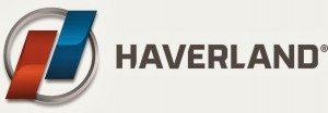 logo-haverland-2012_v01-300x104
